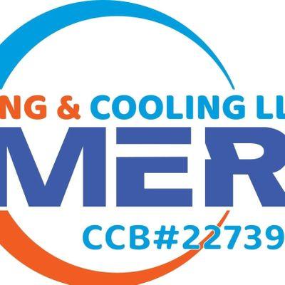JMER heating and cooling Portland, OR Thumbtack