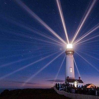 Lighthouse Home Inspections Olathe, KS Thumbtack