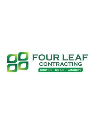 Four Leaf Contracting Milwaukee, WI Thumbtack