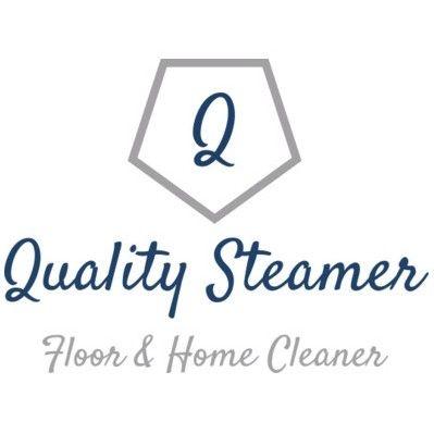 Quality Steamer Chula Vista, CA Thumbtack