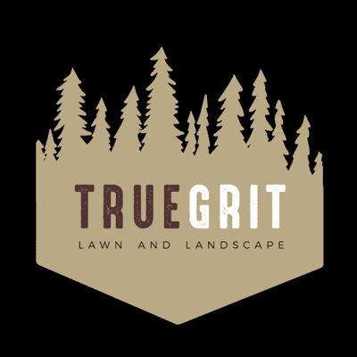 True Grit Lawn and Landscape LLC Ames, IA Thumbtack