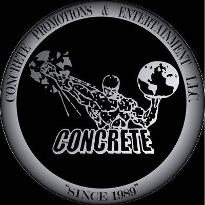 C.P.E. LLC Brockton, MA Thumbtack