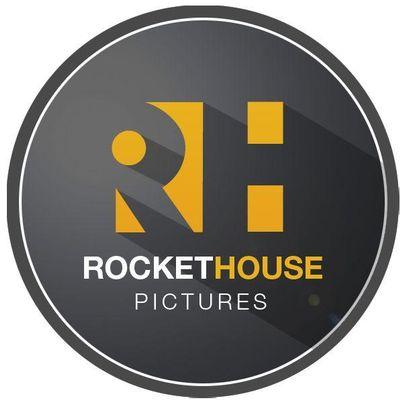 Rocket House Pictures Denver, CO Thumbtack