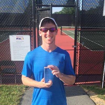 Fairfax Station Tennis Lessons Fairfax Station, VA Thumbtack