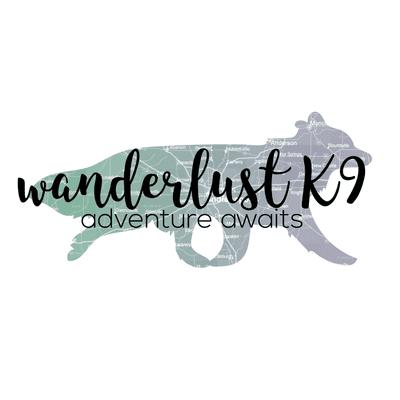 Wanderlust K9, LLC Lafayette, IN Thumbtack