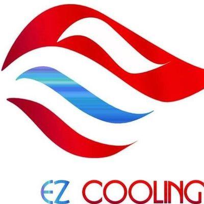EZ Cooling LLC Deerfield Beach, FL Thumbtack