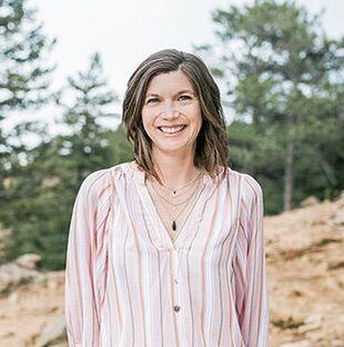 Christina Kiffney Photography Boulder, CO Thumbtack