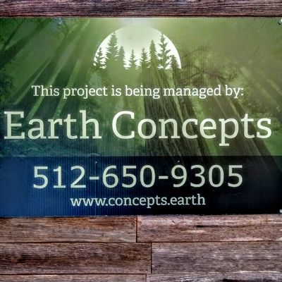 EARTH CONCEPTS : Custom Homes & Remodeling Austin, TX Thumbtack