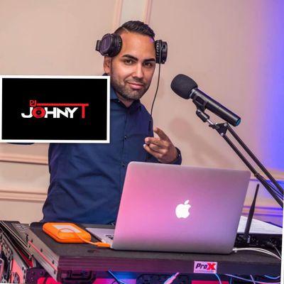 DJ. JOHNY T Toms River, NJ Thumbtack