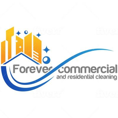 Forever commercial and residential cleaning San Lorenzo, CA Thumbtack