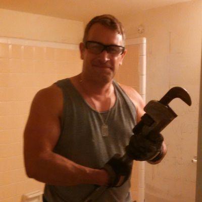 Donald Thompson Plumbing and Drains Broomall, PA Thumbtack