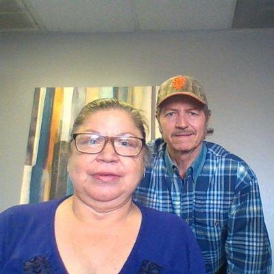 Vima Cleaning LLC Phoenix, AZ Thumbtack