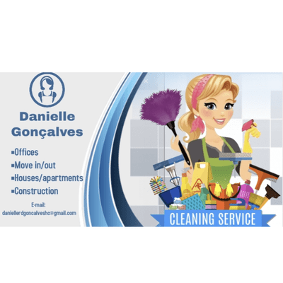 Danielle's Cleaning Service Bridgeport, CT Thumbtack
