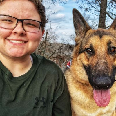 The 10 Best Dog Trainers in Pensacola, FL (with Free Estimates)