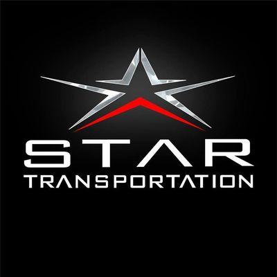 STAR Transportation Saint Paul, MN Thumbtack