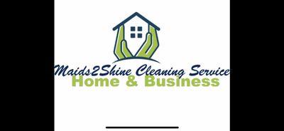 Maids2shine Cleaning Service Saddle Brook, NJ Thumbtack