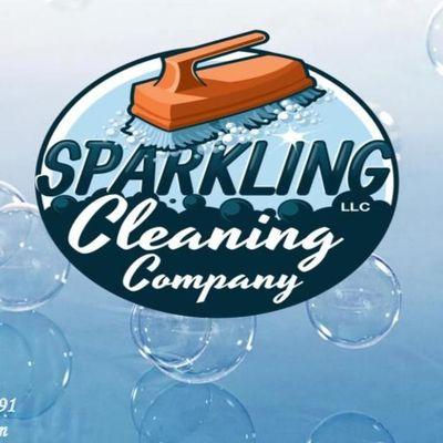 Sparkling Cleaning Company Saint Petersburg, FL Thumbtack