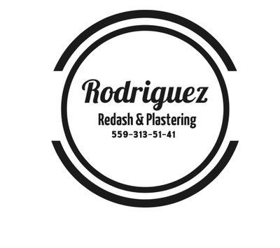 Rodríguez Redash & Plastering Fresno, CA Thumbtack