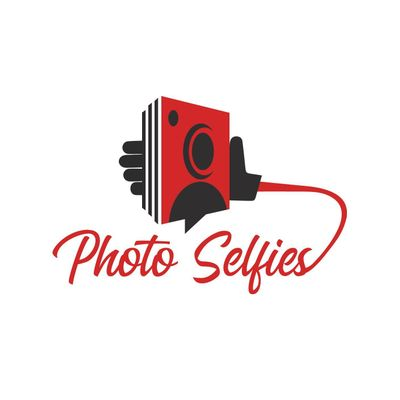 Photo Selfies Photo booth Benicia, CA Thumbtack