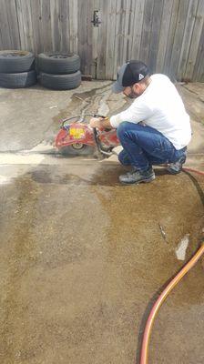 Davidson plumbing Antioch, TN Thumbtack