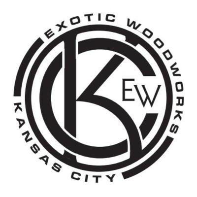 KC Exotic Woodworks LLC. Kansas City, KS Thumbtack