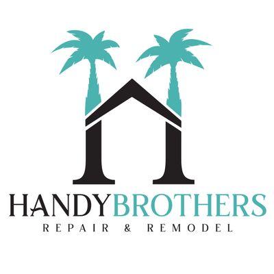 Handy Brothers Redondo Beach, CA Thumbtack