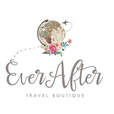 everaftertravel