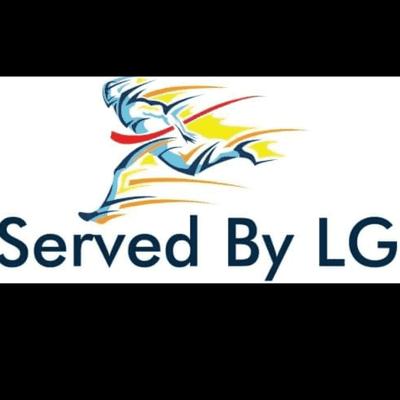 Served By LG LLC (Notary) Phoenix, AZ Thumbtack