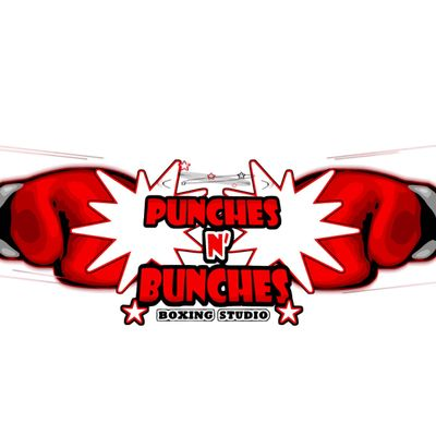 Punches n Bunches Boxing Studio Nashville, TN Thumbtack