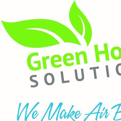 Green Home Solutions Littleton, CO Thumbtack