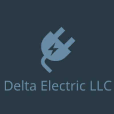 Delta Electric Boise, ID Thumbtack