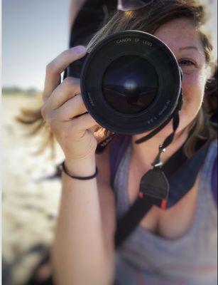 Digital Photography Virginia Beach, VA Thumbtack