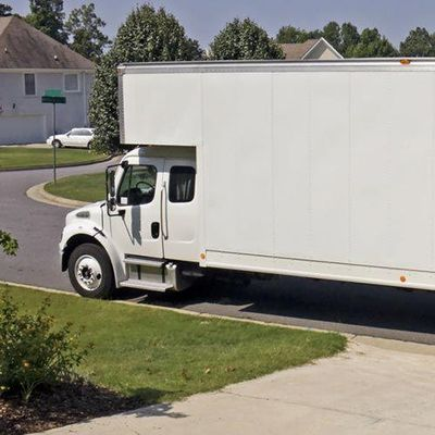 Agreen movers llc / Nystrom moving affiliates Forest Lake, MN Thumbtack