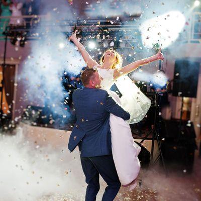 Wedding Dance Specialist Atlanta, GA Thumbtack