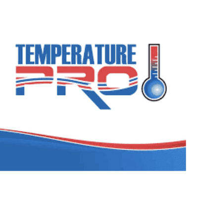 Temperaturepro Franklin, TN Thumbtack