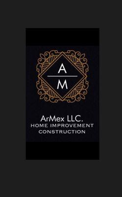 ArMex LLC Chesapeake, VA Thumbtack