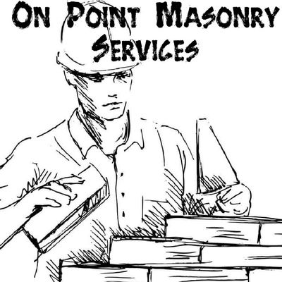 On Point Masonry Services Buffalo, NY Thumbtack