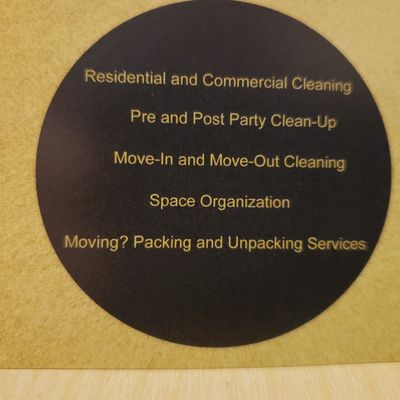 SPARKLING SOLUTIONS CLEANING SERVICES Lisle, IL Thumbtack