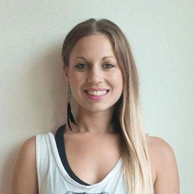 Luxuriously Blissful Yoga with Kelsey Austin, TX Thumbtack