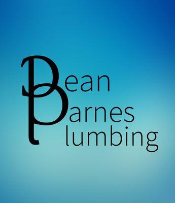Dean Barnes Plumbing Cordova, TN Thumbtack