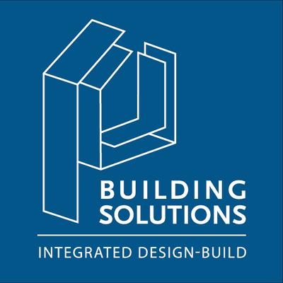 Building Solutions San Rafael, CA Thumbtack