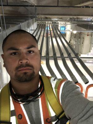 Victor .F,General Electrician San Jose, CA Thumbtack