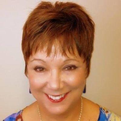 Rev. Serena Largo, FL Thumbtack