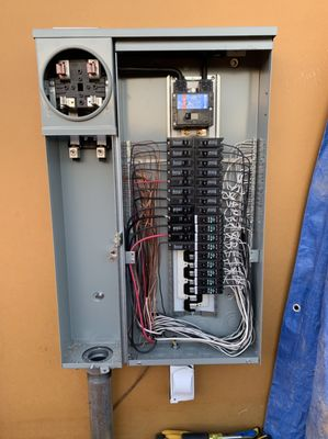Electrical and Handyman Services Phoenix, AZ Thumbtack