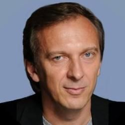 E.G. Sebastian - Business & Marketing Strategist Asheville, NC Thumbtack