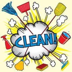 Sisters Cleaning Services Waterbury, CT Thumbtack