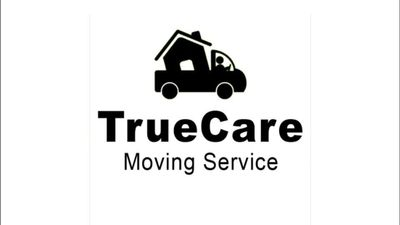 TrueCare Moving Service Minneapolis, MN Thumbtack