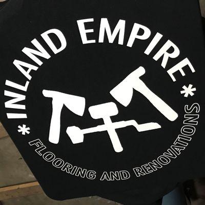 Inland Empire Flooring and Renovation San Bernardino, CA Thumbtack