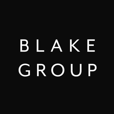 The Blake Group Chicago, IL Thumbtack