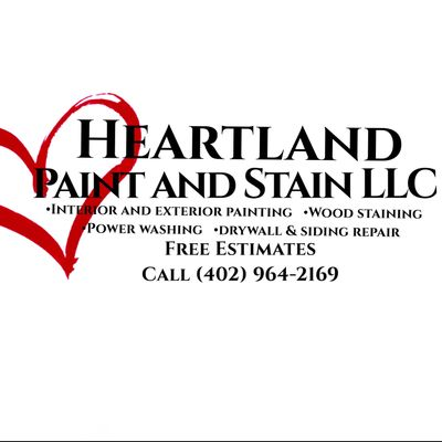 Heartland Paint and Stain LLC Bellevue, NE Thumbtack
